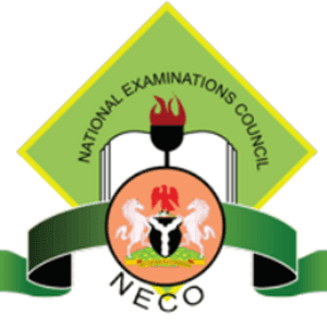 NECO Nov/Dec GCE Registration 2017 Has Commenced