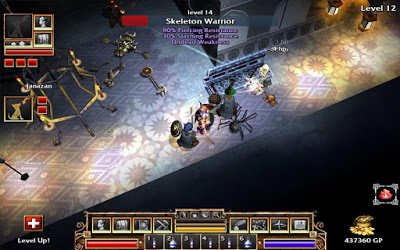 FATE The Cursed King Game Free Download