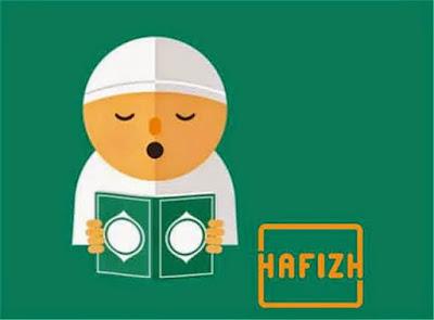 2 Kesalahan Terbesar Penghafal al-Quran yang Membuat Hafalan Hilang Seluruhnya