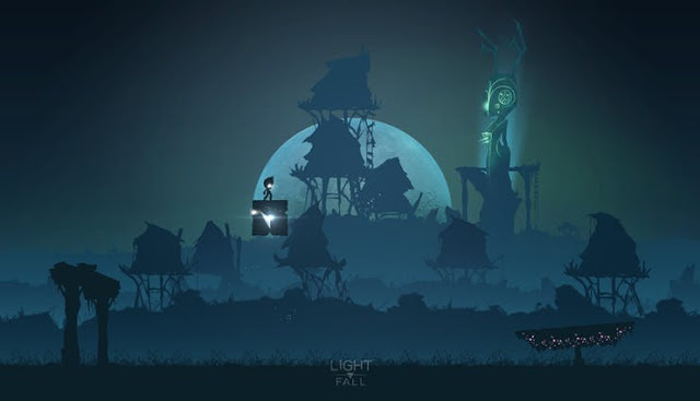 Craft your path in this innovative 2D platformer. Master the use of your own platform to explore the Forgotten World of Numbra and save the land ….