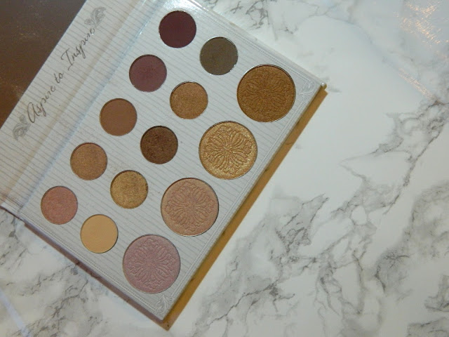 carli-bybel-eyeshadow-palette