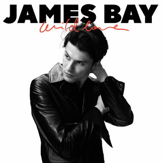 Baixar Música Wild Love - James Bay