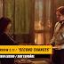 Arrow Quinta Temporada / Episodio 11