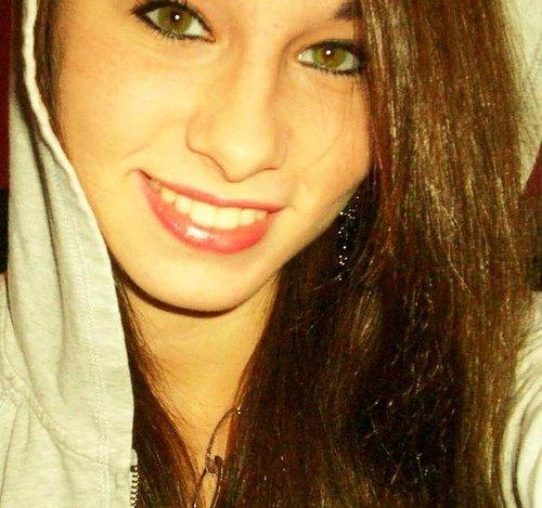 صور ابتسامة بنات جميلة صور بنات عسولة مبتسمة صور ضحكات