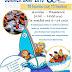 Φέρτε τα παιδιά σας να διασκεδάσουν και να γνωρίσουν την Ιστιοπλοΐα & το Κανόε Καγιάκ. Οι Εγγραφές Ξεκίνησαν