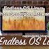 Endless OS Linux Tahan Serangan Malware