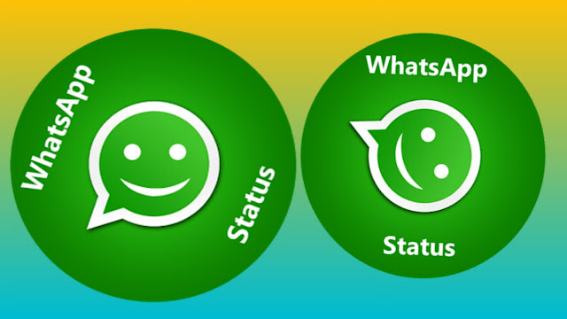 whatsapp update latest version, whatsapp update latest version