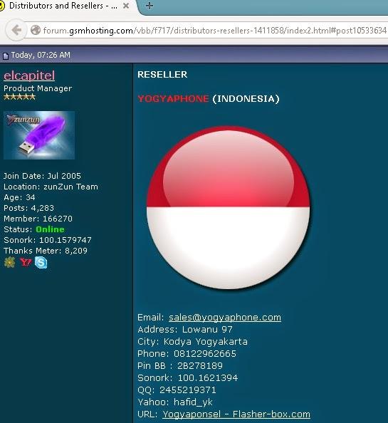 http://3.bp.blogspot.com/-5iqd1kMXJ40/VAer3ZFzMeI/AAAAAAAAAxw/ArlA2W5qT40/s1600/zzkey_reseller_resmi_indonesia.jpg