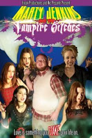 http://www.vampirebeauties.com/2017/03/vampiress-review-marty-jenkins-and.html