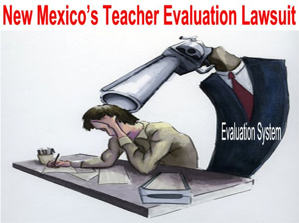 Image result for big education ape New Mexico