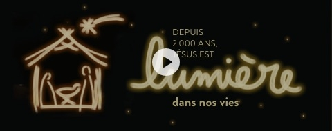 https://nanterre.lumieredansnosvies.fr/