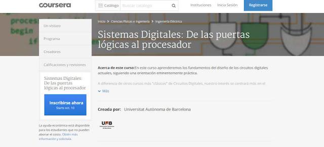 curso-gratis-sistema-digitales