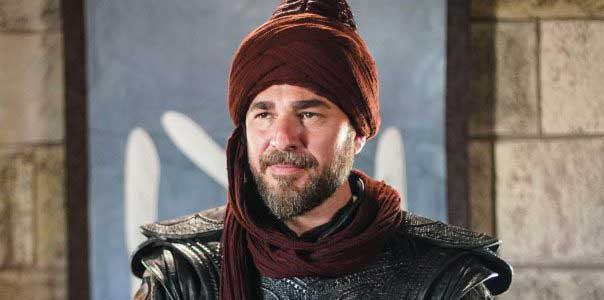 من هو أرطغرل؟  مراجعة مسلسل قيامة أرطغرل.. نظرة على التاريخ الإسلامي بعيون تركية