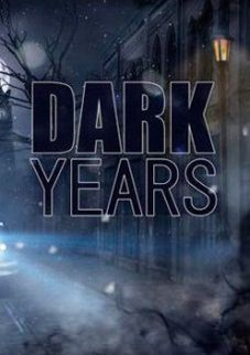 Dark Years - PC (Download Completo em Torrent)