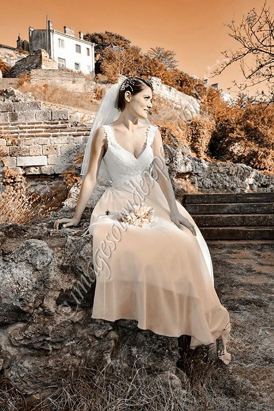 Fotografii Artistice Nunta Artistic Wedding Photos Künstlerische