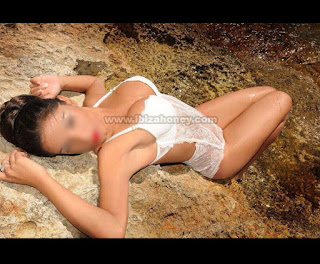 New companion girl so hot and sweet in Ibiza