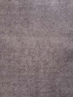 Caria duvar kağıdı 1442