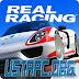 Real Racing 3 v4.4.1 Hileli APK İndir Mod Para Hilesi