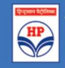 HPCL Asst Process Technician Admit Card 128x134