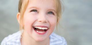Cara-Memutihkan-Gigi-Anak