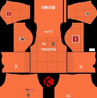 nagoya-grampus-kits-2017-%2528goalkeeper-away%2529