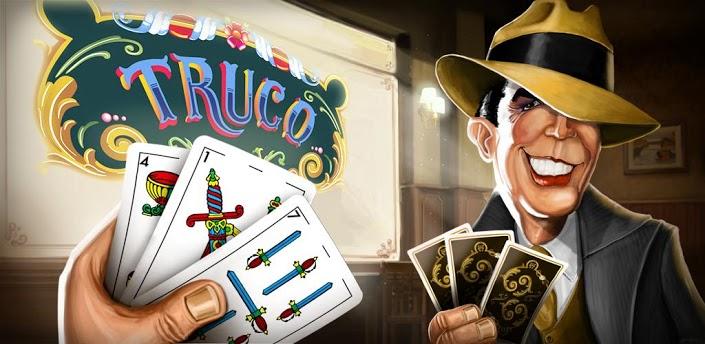 Get rich from blackjack