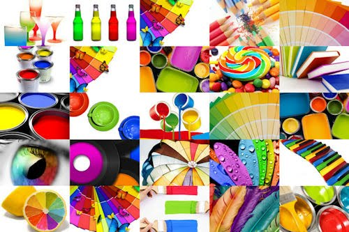 Hermosos y coloridos wallpapers para ipad y ipad2