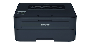 Brother HL-L5200DW Printer Driver