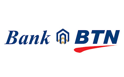 Download Logo Bank BTN Format CDR
