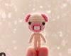 http://fairyfinfin.blogspot.com/2014/01/pig-doll-crochet-pig-craft-handcraft.html