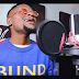 Video :Ibrah Nation  - Tuachane Mdogo Mdogo (Acoustic Version)