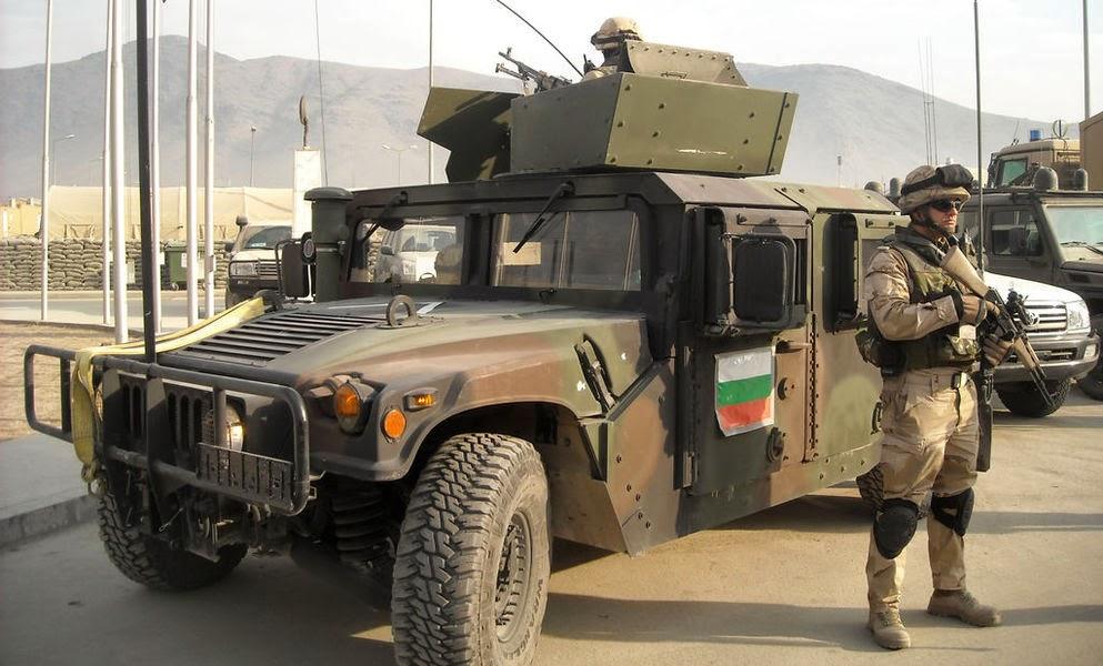 AMX 13 75 προξενιό