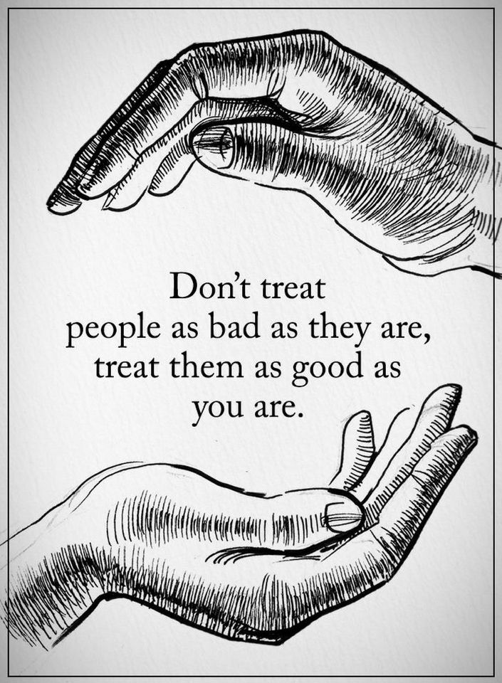 Bad People Quotes Bad People Quotes do not treat people as bad as they are   Quotes Bad People Quotes