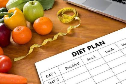 Diet Exchange