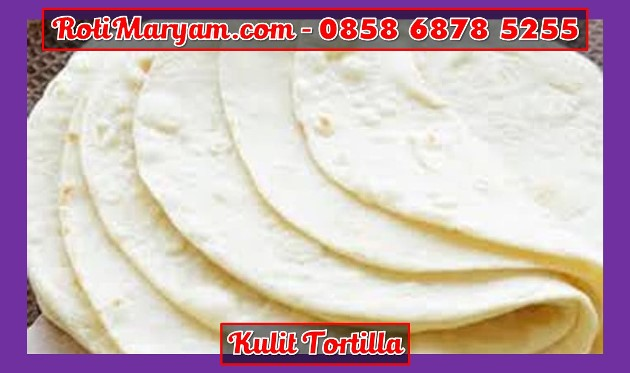 Supplier Roti Tortila Beku, Supplier Roti Tortila Beku, Supplier Roti Tortila Beku, Supplier Roti Tortila Beku, Supplier Roti Tortila Beku,