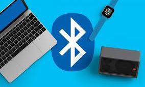 برنامج لحل جميع مشاكل الكمبيوتر بضغط زر واحدة  free tools driver for windows