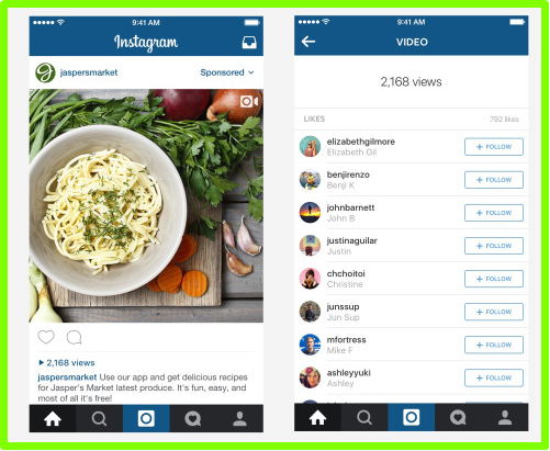 How To Hack Someones Instagram Without Their Password
