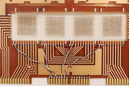 Cara membersihkan tembaga yang menghitam pada PCB