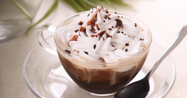 5 मिनट में आइसक्रीम बनाने का तरीका | 5 Minute me Ice Cream