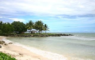 http://www.teluklove.com/2017/03/pesona-keindahan-wisata-pantai-carita.html