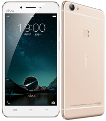 Download Vivo X6 Plus Stock ROM & Learn To Install It