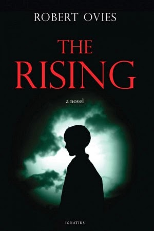 The Rising by Robert Ovies