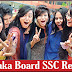 Dhaka Board SSC Result 2017 Download with Marksheet