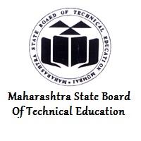 Maharashtra Diploma S15 Result