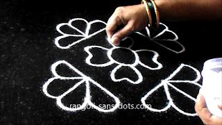 kolam-with-6-dots-1c.jpg