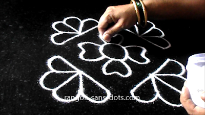 kolam-with-6-dots-1c.jpg