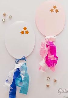 http://www.guiademanualidades.com/invitaciones-con-forma-de-globo-para-baby-shower-33815.htm