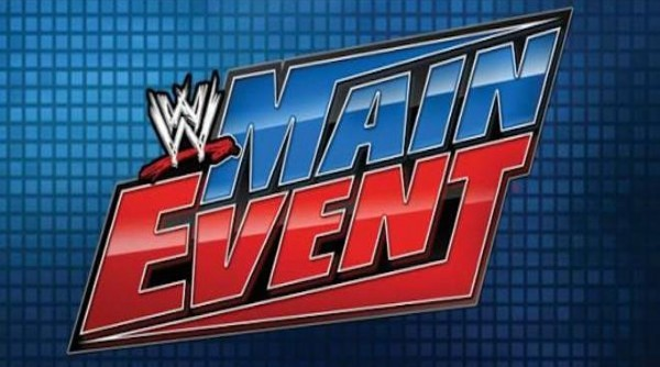 Watch Wwe Main Event 2Nd February 2018 Full Show Online -5457