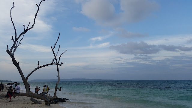 Travel Agent In Port Blair
