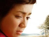 Download Film Heart (2006)